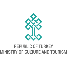 T.C. Ministry of Culture and Tourism